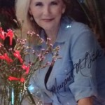 Book Signing Cypress, TX