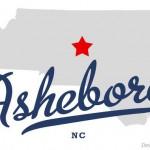 Asheboro-NC-image